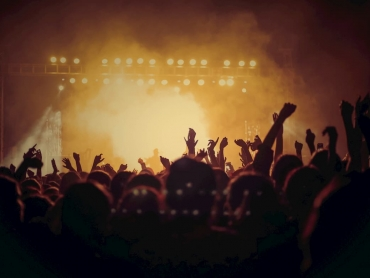people-at-concert-1105666