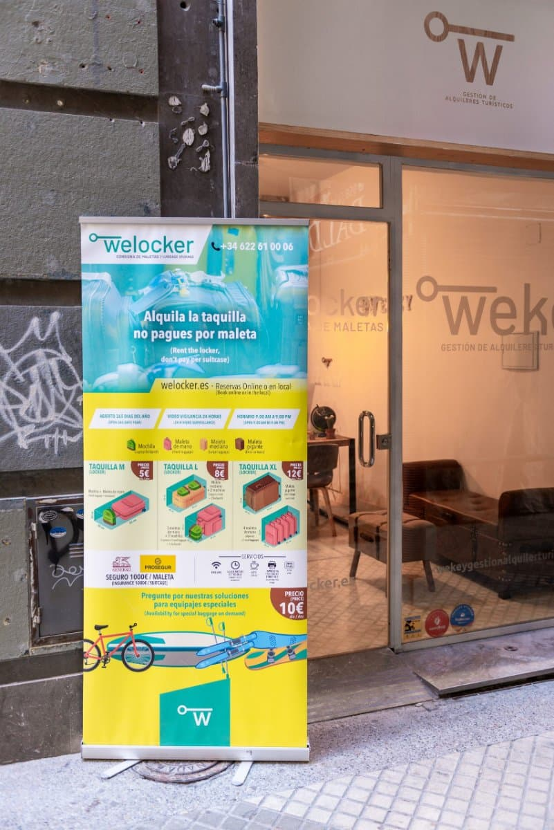 OFICINA WEKEY + WELOCKER-14
