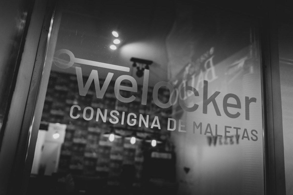 OFICINA WEKEY + WELOCKER-18