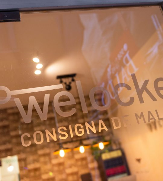 OFICINA WEKEY + WELOCKER-17