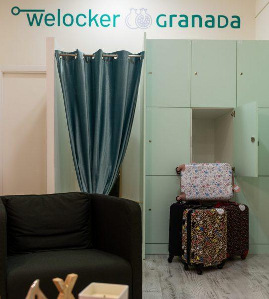 OFICINA WEKEY + WELOCKER-34